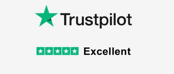 https://uk.trustpilot.com/review/www.sdrplastering.co.uk